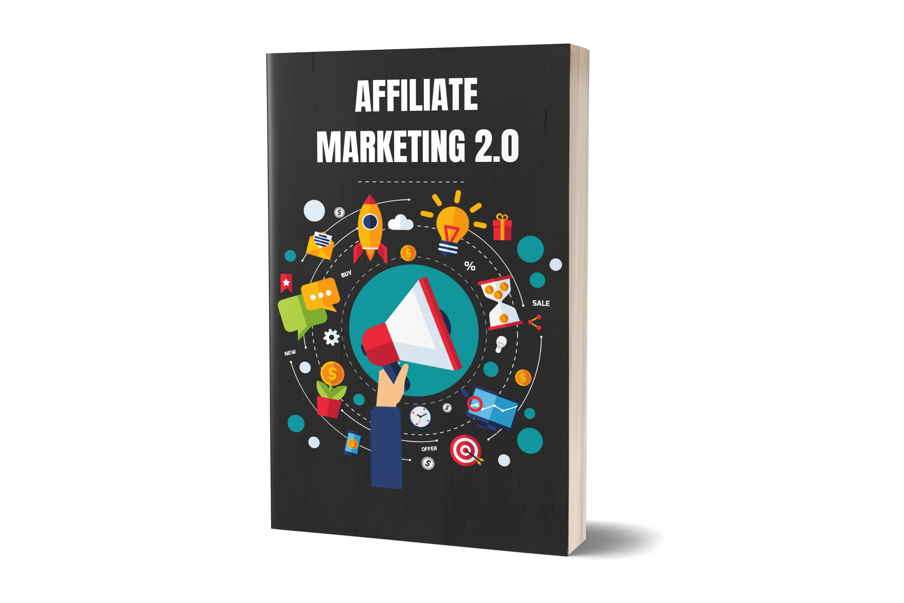 Geld verdienen mit den neuesten Affiliate Marketing Taktiken!